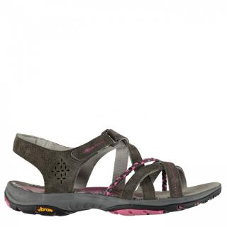 Karrimor Tobago Sandals Ladies Other 37