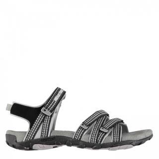 Karrimor Tuvalu Sandals Ladies Other 37