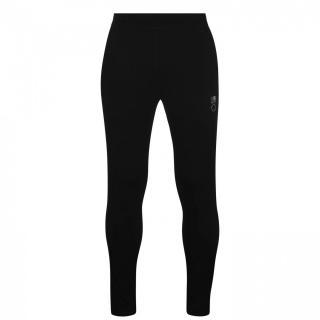 Karrimor X OM Lightweight Sustainable Bamboo Jogging Pants pánské Other S