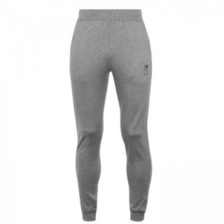 Karrimor X OM Sustainable Ultra Soft Bamboo and Organic Cotton Jogging Pants pánské Other S