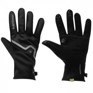 Karrimor Xlite MX Shield Cyclone Gloves Black | Other XS
