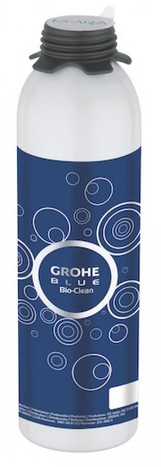 Kartuše Grohe Blue Home G40434001 ostatní