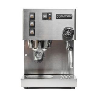 Kávovar Rancilio Silvia E
