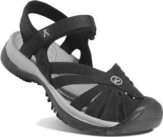KEEN Dámské sandále ROSE SANDAL 37 dámské