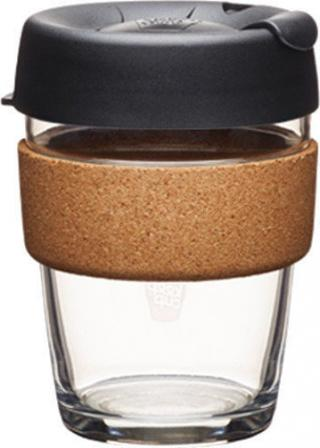 KeepCup Espresso Brew Cork M M