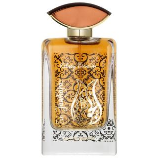 Kelsey Berwin Al Jawhara parfémovaná voda unisex 100 ml 100 ml