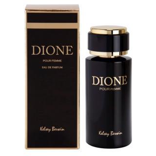 Kelsey Berwin Dione parfémovaná voda pro ženy 100 ml dámské 100 ml