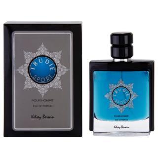 Kelsey Berwin Trudie Sport parfémovaná voda pro muže 100 ml pánské 100 ml