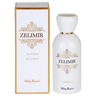 Kelsey Berwin Zelimir parfémovaná voda pro ženy 100 ml dámské 100 ml