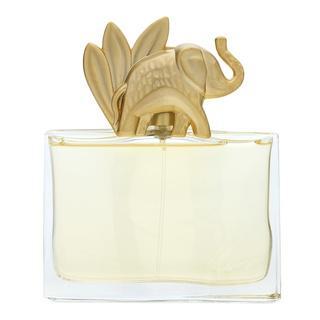 Kenzo Jungle LÉlephant parfémovaná voda pro ženy 10 ml Odstřik