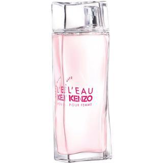 Kenzo LEau Kenzo Hyper Wave Pour Femme toaletní voda pro ženy 100 ml dámské 100 ml
