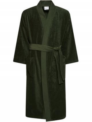 Kenzo Župan Iconic Zelená pánské M