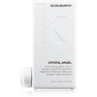 Kevin Murphy Crystal Angel maska navracející lesk barveným vlasům 250 ml dámské 250 ml