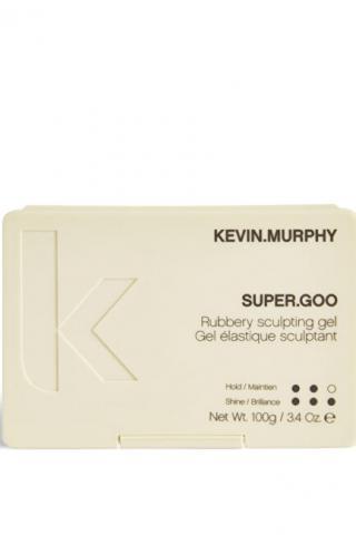 Kevin Murphy Elastický gel se silnou fixací Super.Goo  100 g