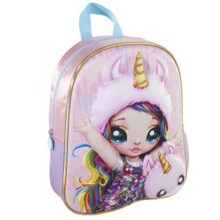 KIDS BACKPACK 3D NA!NA!NA!SURPRISE Other One size