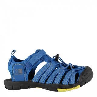 Kids sandals Karrimor Ithaca Other 35.5