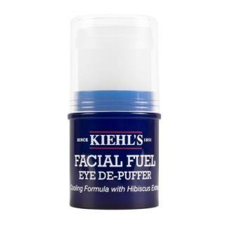 Kiehl´s Osvěžující tyčinka na oční okolí  5 ml