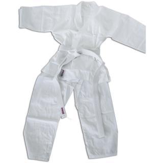 Kimono Spartan Karate  100 Cm bílá 100 cm