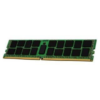 Kingston 16GB DDR4 2666MHz CL19 Server Premier