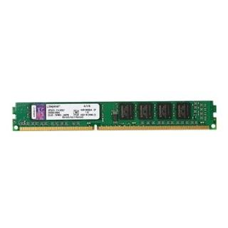 Kingston 4GB DDR3 1333MHz Single Rank