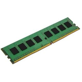 Kingston 4GB DDR4 2400MHz CL17