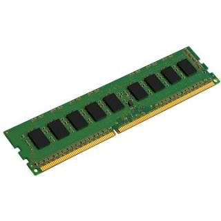 Kingston 8GB DDR4 2666MHz CL19