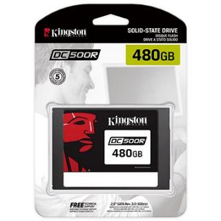 Kingston DC500R 480GB