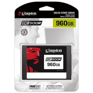 Kingston DC500R 960GB