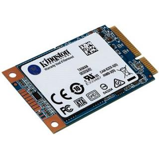 Kingston SSDNow UV500 480GB mSATA