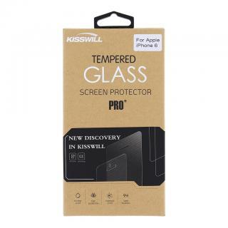 Kisswill tvrzené sklo 0,3 mm pro iPhone 6 4,7
