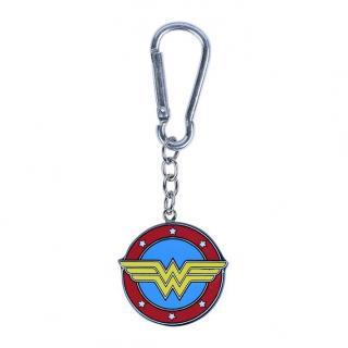 Klíčenka 3D Wonder Woman