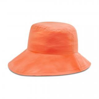 Klobouk REIMA - Rantsu 528706 Orange 2770 Oranžová 48/50