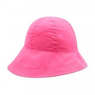 Klobouk REIMA - Viiri 528699 Fuchsia Pink 4600 Růžová 50/52