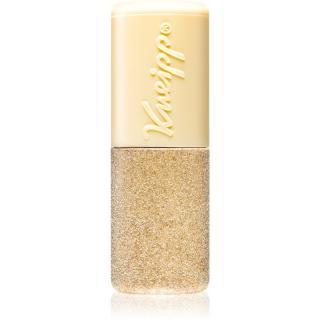 Kneipp Extra Care Soft Sweet Scent balzám na rty příchuť Cupuacu Nut & Vanilla 4,7 g dámské 4,7 g