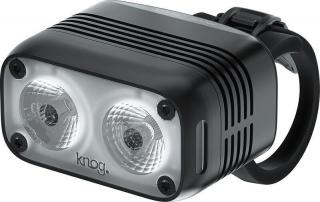 Knog Blinder Road 600 Black