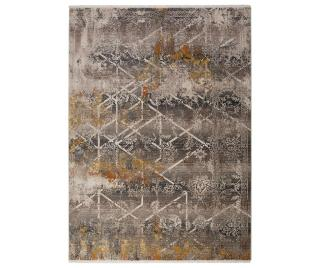 Koberec Inca Taupe 80x150  cm Hnědá 80x150  cm