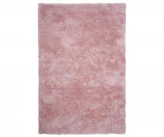 Koberec My Curacao Powder Pink 160x230 cm Ružová 160x230 cm