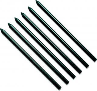 KOH-I-NOOR Umělý uhlík Black