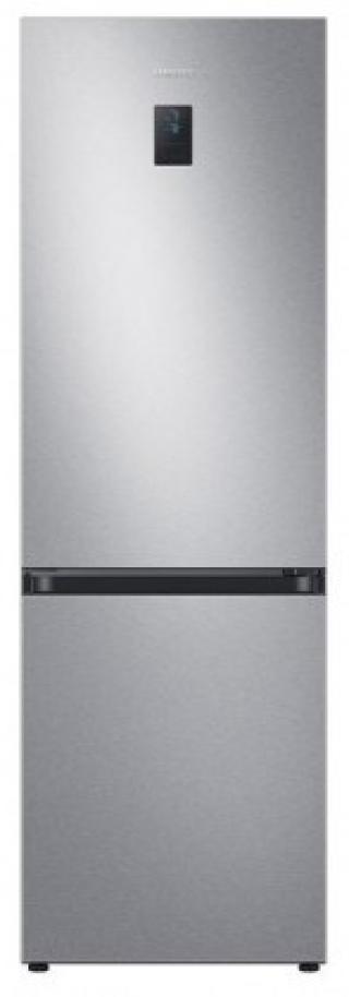 Kombinovaná chladnička samsung rb34t670esa/ef, 228/112l,a