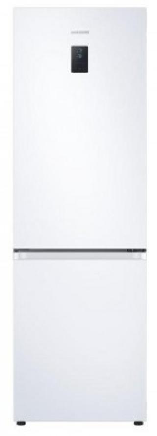 Kombinovaná chladnička samsung rb34t670eww/ef, 228/112l,a