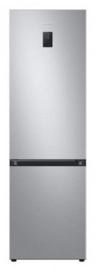 Kombinovaná chladnička samsung rb36t675csa/ef, 248/112,a