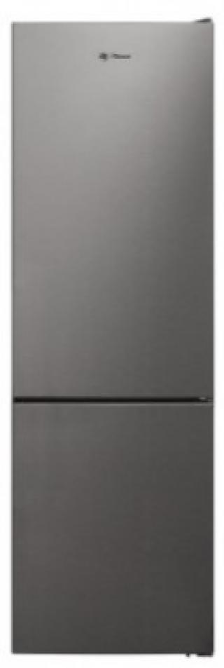 Kombinovaná lednice s mrazákem dole elmax romo rcs2270x, a