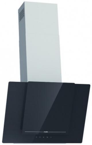 Komínový odsavač par odsavač par mora ov686gbx, komínový použité, neopotřebené zboží