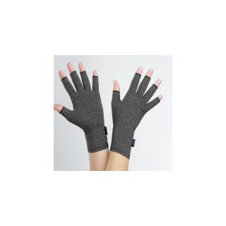 Kompresní rukavice