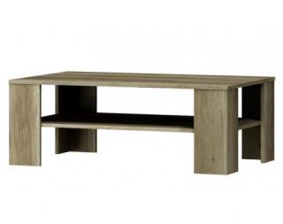 Konferenční stolek CAMPARI CS103