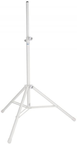 Konig & Meyer 214/6 Speaker Stand Pure White