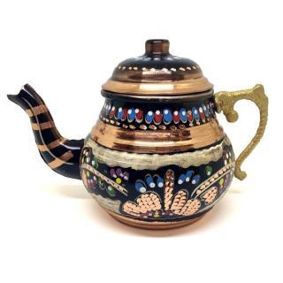 Konvice Kaffia Orient 450 ml