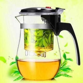 Konvice na čaj s filtrem C99 Velikost: S, Varianta: 1