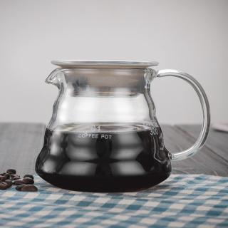 Konvice na kávu Velikost: S