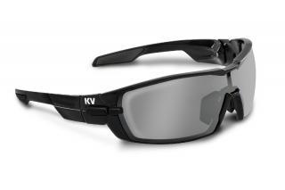 Koo brýle Open black